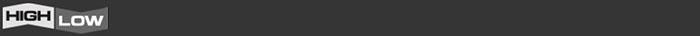 ハイローオーストラリアナビ